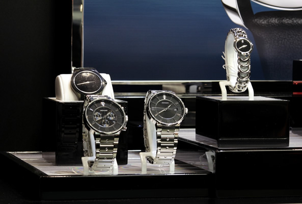 Creative Watch Showroom 3