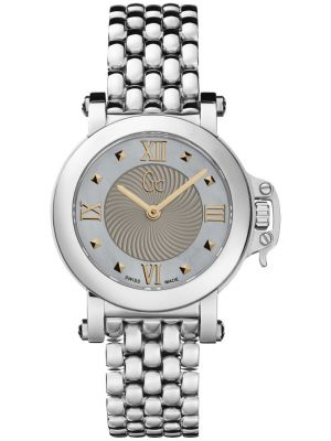 Womens GC Femme stainless X52002L1s Watch