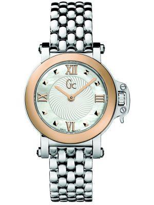 Womens GC Femme swiss quartz X52001L1S Watch