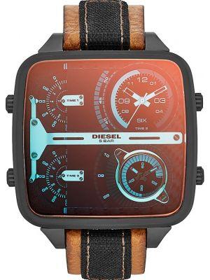 Mens Diesel Square Daddy DZ7285 Watch