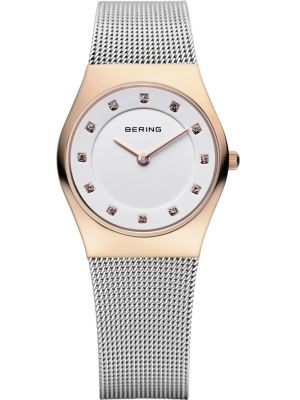 Womens Bering Classic quartz 11927-064 Watch