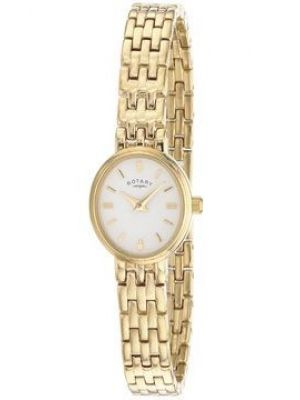 Womens Rotary LB02084/02 Watch