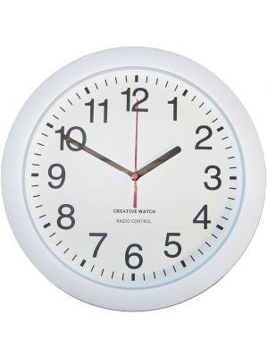 Buy Wall Clocks Creative Watch Co