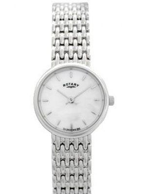 Womens Rotary LB20900/41 Watch