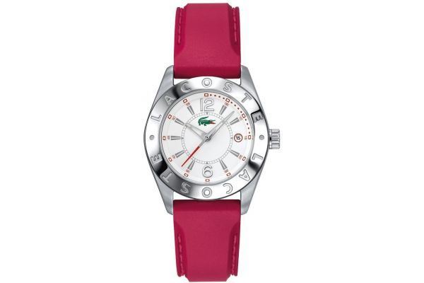 s lacoste biarritz 2000493 creative co