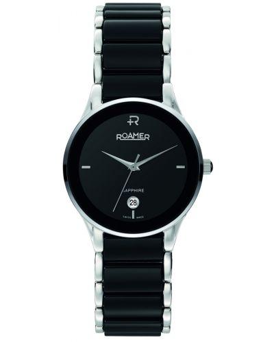 Womens Roamer Ceraline Saphira CV15.10ROX Watch