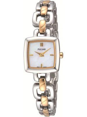Womens Pulsar  PEGG61X1 Watch