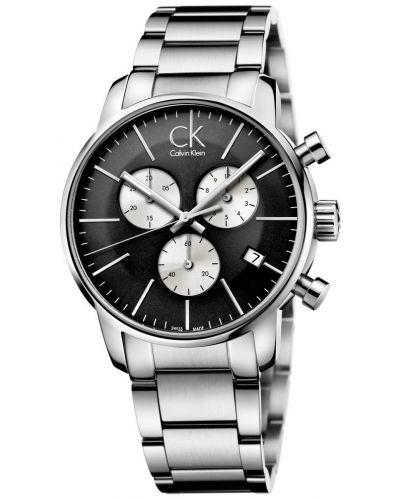 Watches For Women | Buy Branded Watches Online | David Jones
