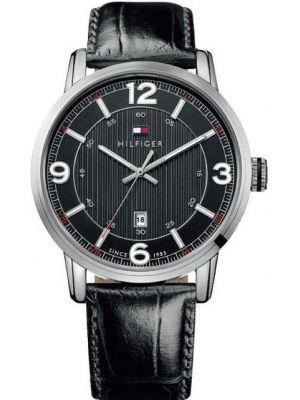 Mens Tommy Hilfiger 1710342 Watch