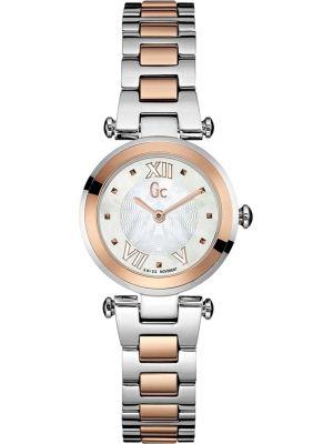 Womens GC Lady Chic dress Y07002L1 Watch