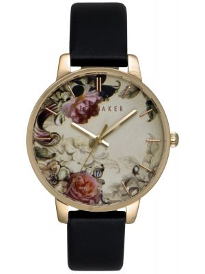 ted baker watches view the creative co range