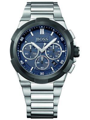 Mens Hugo Boss Supernova chronograph 1513360 Watch