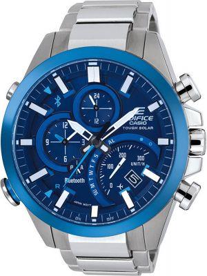 Mens Casio Edifice sports EQB-500DB-2AER Watch