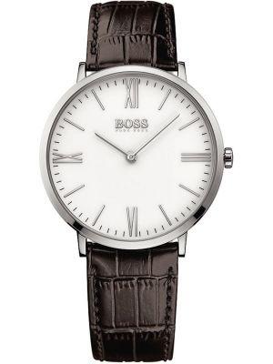 Mens Hugo Boss Jackson minimalist quartz 1513373 Watch