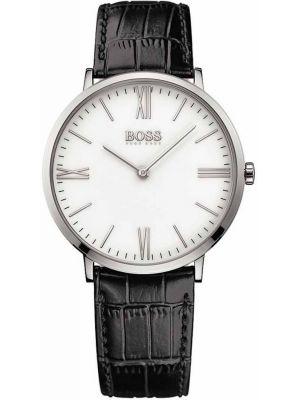Mens Hugo Boss Jackson classically styled 1513370 Watch