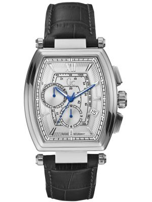 Mens GC Retro Class swiss movement Y01007G1 Watch