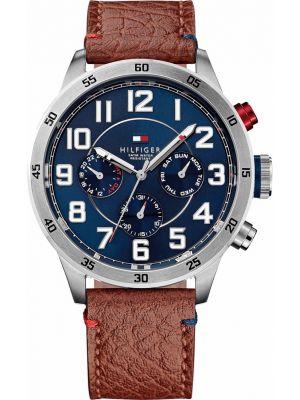 Mens Tommy Hilfiger Trent designer 1791066 Watch