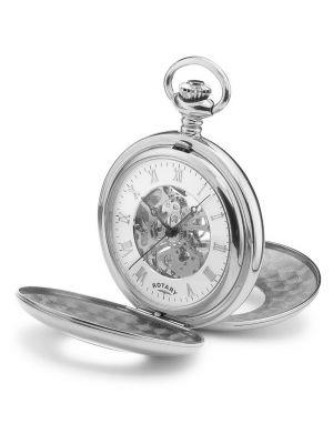 Rotary Pocket Watch  MP00712/01 Watch