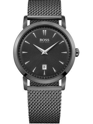 Mens Hugo Boss Slim Ultra Mini classic 1513235 Watch