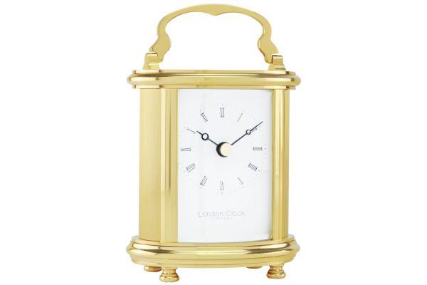 London Clock  Watch 02065