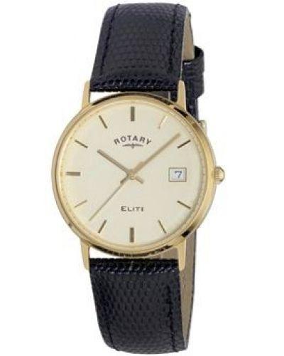 Mens Rotary Precious Metals GS11476/03 Watch