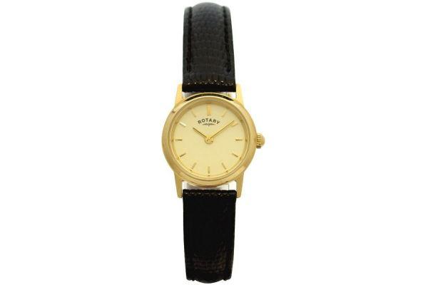 Womens Rotary  Watch LS11476/03