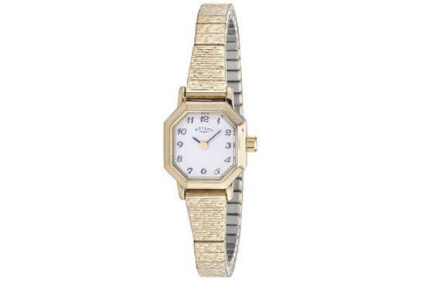 Womens Rotary  Watch LB00764/29