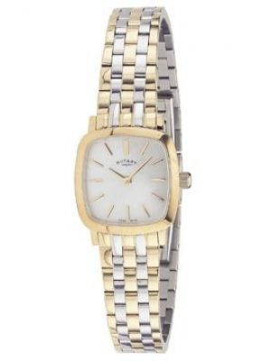 Womens Rotary LB02401/41 Watch