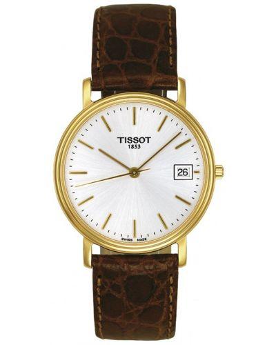 Mens Tissot Desire T52.5.411.31 Watch