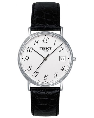 Mens Tissot Desire T52.1.421.12 Watch