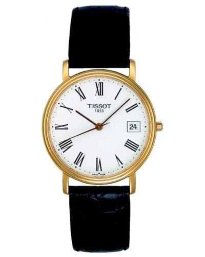 Mens Tissot Desire T52.5.421.13 Watch