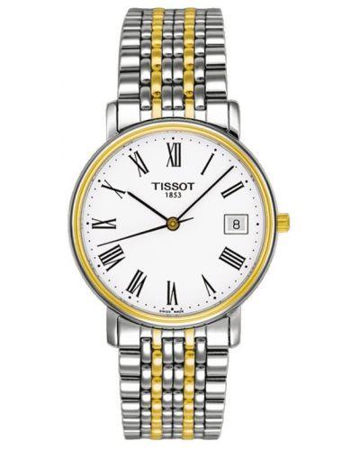 Mens Tissot Desire T52.2.481.13 Watch