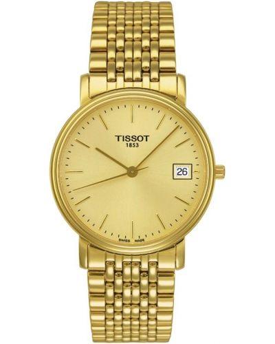 Mens Tissot Desire T52.5.481.21 Watch
