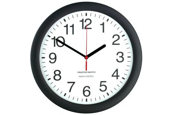 Creative Watch Co  Watch 36012