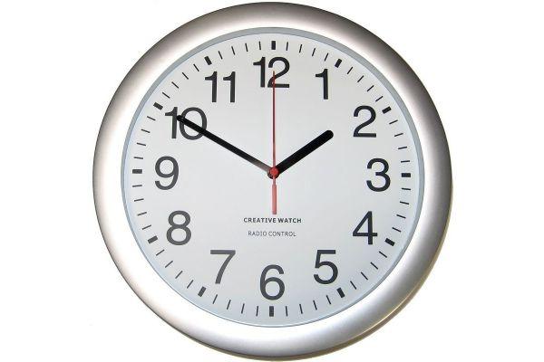 Creative Watch Co  Watch 36020-B