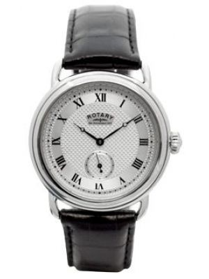 Mens Rotary GS02424/21 Watch