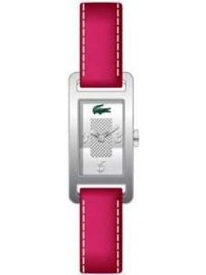 Womens Lacoste Inspiration 2000308 Watch