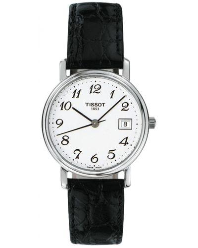 Womens Tissot Desire T52.1.121.12 Watch