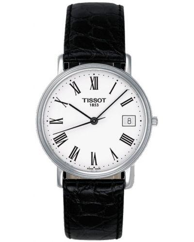 Mens Tissot Desire T52.1.421.13 Watch