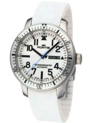 Fortis B-42 Marinemaster 647.11.42 Si 02 Watch