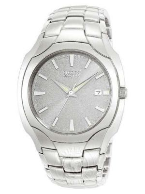 Mens Citizen Gents Dress BM6010-55A Watch