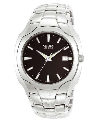 Mens Citizen Gents Dress BM6010-55E Watch