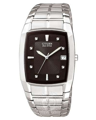 Mens Citizen Gents Dress BM6550-58E Watch