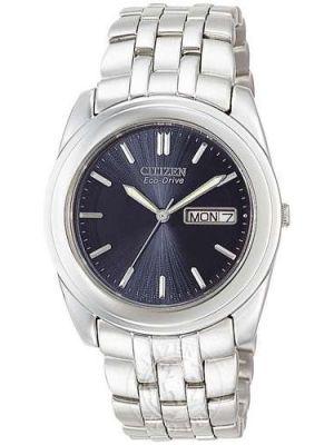 Mens Citizen Gents Dress BM8220-51L Watch