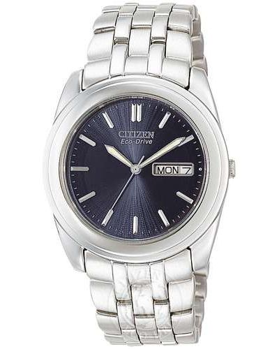 Mens Citizen Gents Dress BM8220-51L Watch