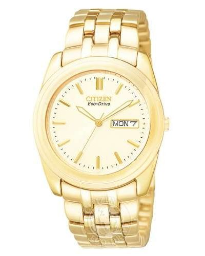 Mens Citizen Gents Dress BM8222-56P Watch