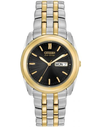 Mens Citizen Gents Dress BM8224-51E Watch