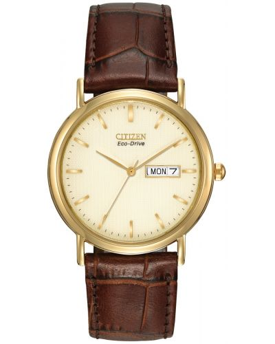 Mens Citizen Gents Classic BM8242-08P Watch