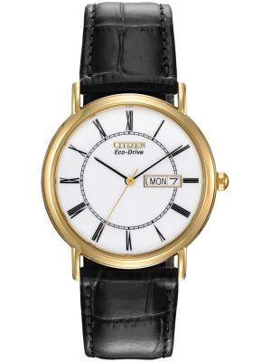 Mens Citizen Gents Classic BM8242-16A Watch