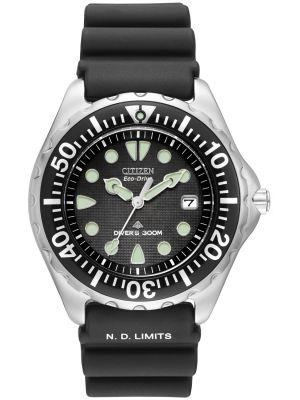 Mens Citizen Promaster Professional BN0000-04H Watch